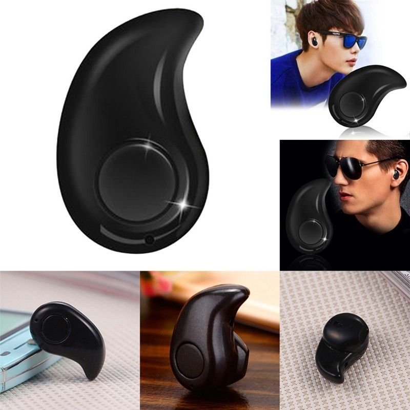 5 Tips To Choose The Best Earbuds For Small Ears Best Earbuds Earbuds For Small Ears Earbuds