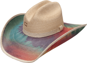 Charlie 1 Horse Women S Cowboy Hat Png Image With Transparent Background Png Free Png Images Cowboy Hats Cowgirl Hats Straw Cowgirl Hat Browse and download hd cowboy hat png images with transparent background for free. cowboy hat png image