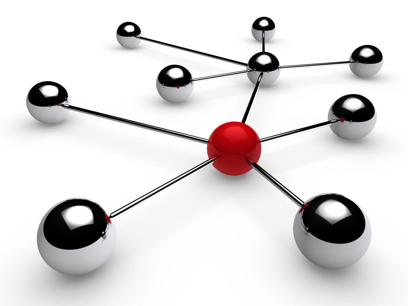 http://www.ict4executive.it/executive/approfondimenti/internet-of-things-ecco-due-tecnologie-da-conoscere-di-cui-una-italiana_4367215615.htm Interessante articolo su internet delle Cose ( IoT )