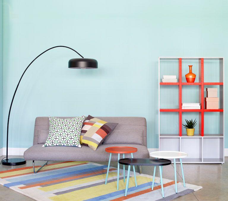 Interesting 40+ Home Decor Memphis Decorating Inspiration Of ...