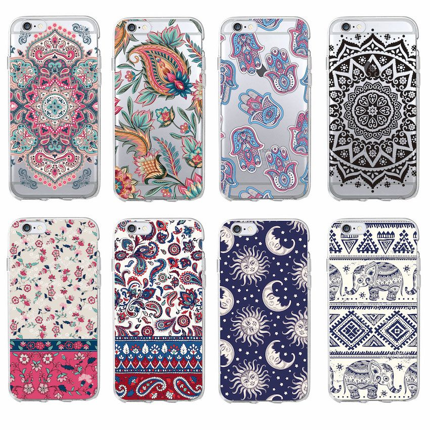 iphone 7 phone cases boho