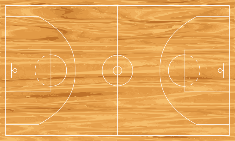 Pin By Meme Loverz On Deportes Basketball Court Flooring Basketball Court Pictures Basketball Court Layout