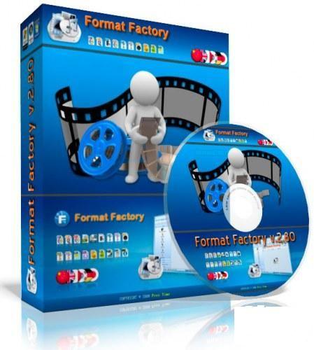 format factory 3.0.1 full version