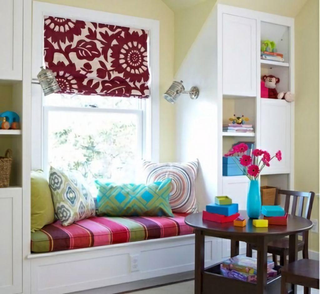 Hochwertig Ideen : Kleines Wandbemalung Kinderzimmer Wandbemalung