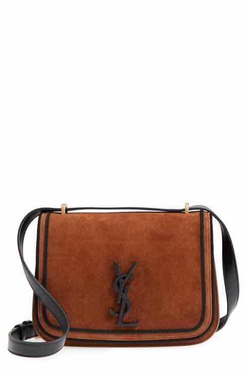 7fb3e9b8781 YSL / Nordstrom | Women's Bags And Purses | Bags, Crossbody bag ...