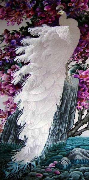 Magnificent Silk Ribbon Embroidery Supplies Australia Collect