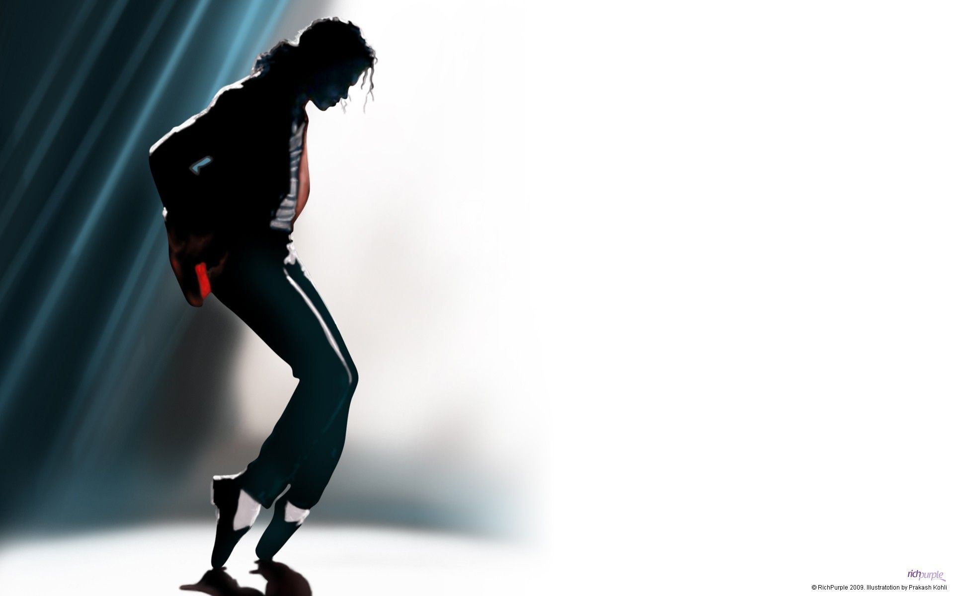 Iphone X Wallpaper Official Young Michael Jackson Dancing Michael Jackson Michael