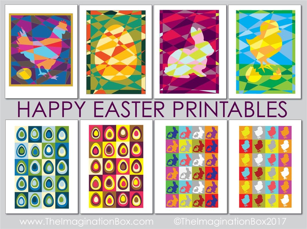 Easter Card Making Ideas For Kids Easter Bunny Crafts Easter Art Easter Arts And Crafts