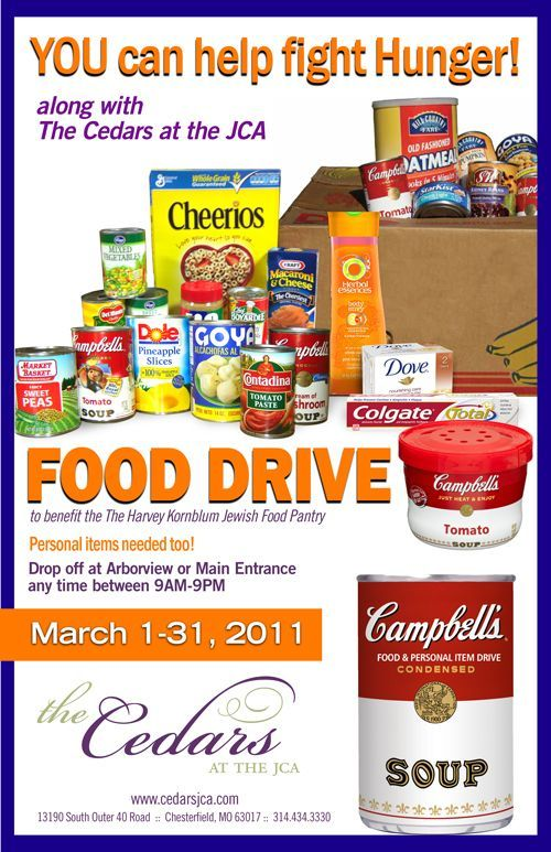 Food Drive Flyer Template Bing Images Food Drive Flyer Food Drive Food Drive Flyer Template