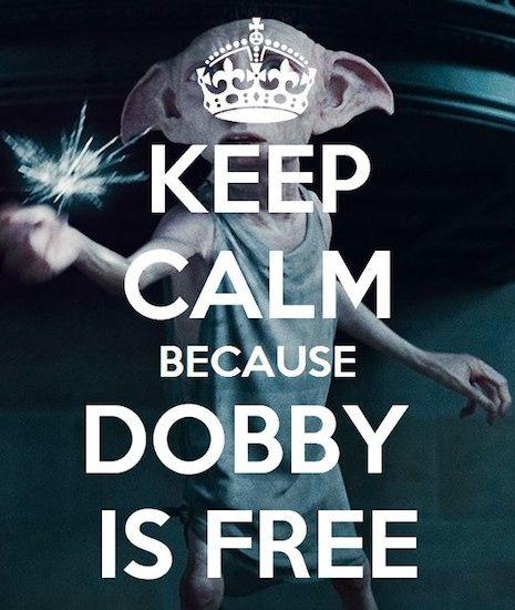 Memes Harry Potter Dobby Ideas For 2019