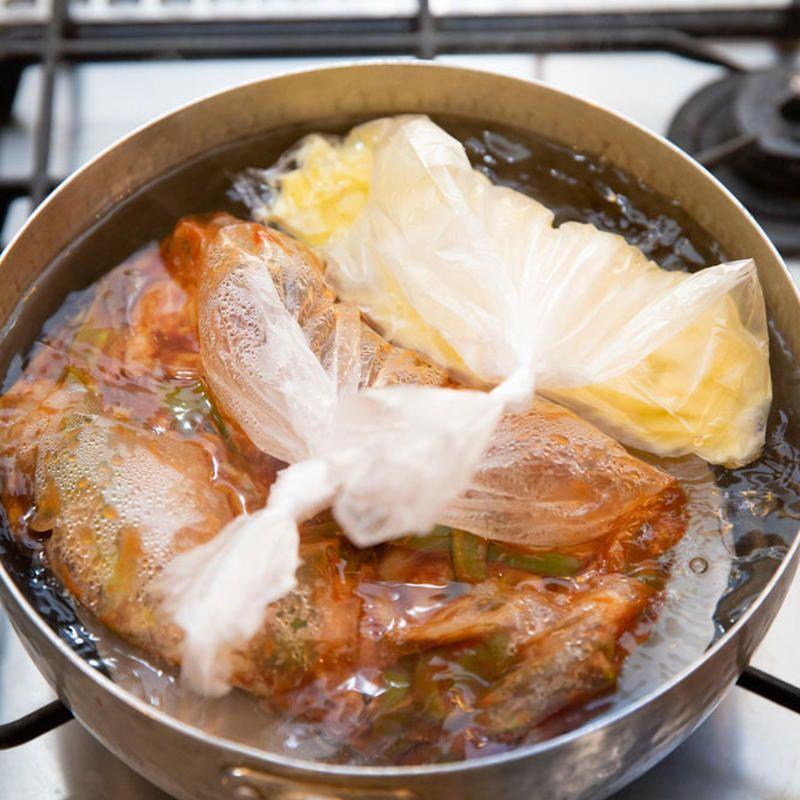 ヒルナンデス 炊飯 器 レシピ