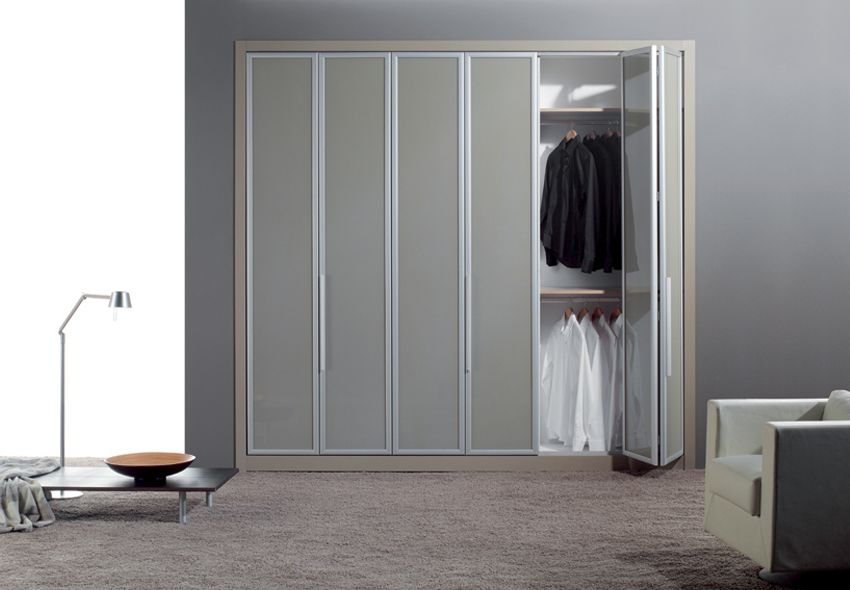 Bifold Closet Doors Hardware Bedroom Pinterest Closet Doors