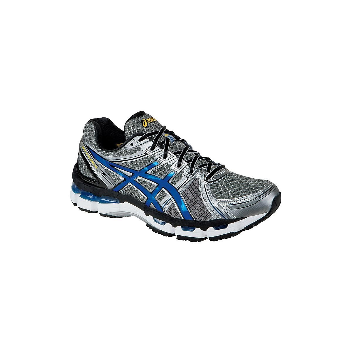 Gel Kayano 19 Top Running Shoes Shoes For Less Asics Gel Kayano 19