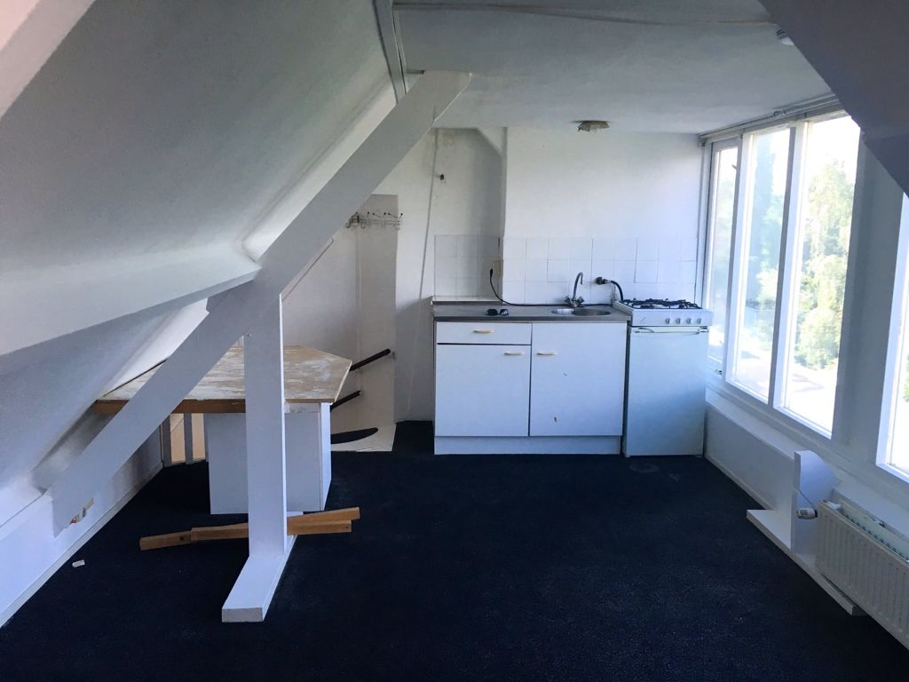 Nog 3 kamers beschikbaar op het Wandelpad te Hilversum! www.woonhuis-og.nl