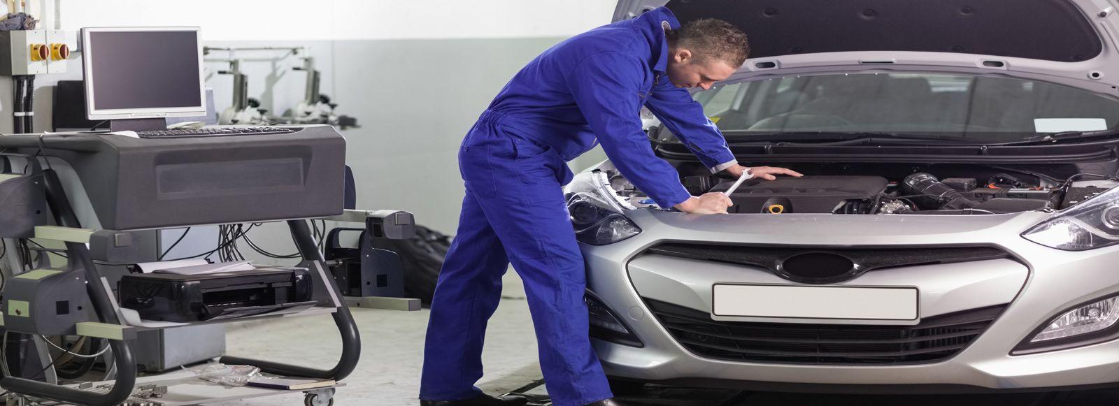 Advantage collision auto body auto body repair auto repair