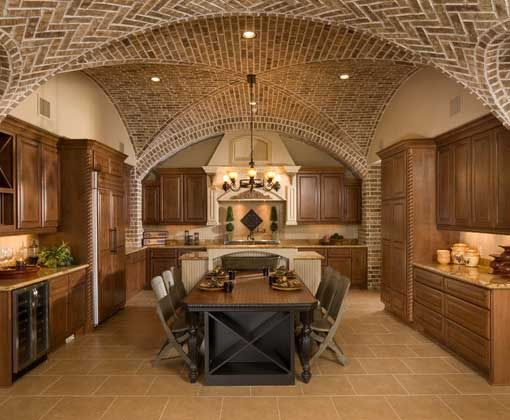 101 Ceiling Design Ideas Pictures Ceiling Design Vaulted