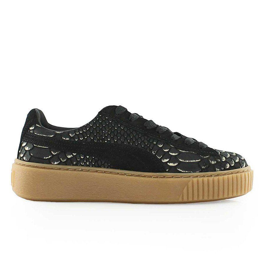 pumashoes$29 on | new york fashion | Fashion shoes, Fashion