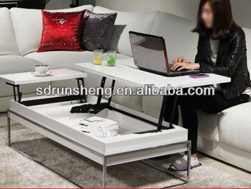 Aliexpresscom Buy Lift up coffee table metal parts B01 from