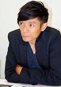 Tsuji Kazuhiro