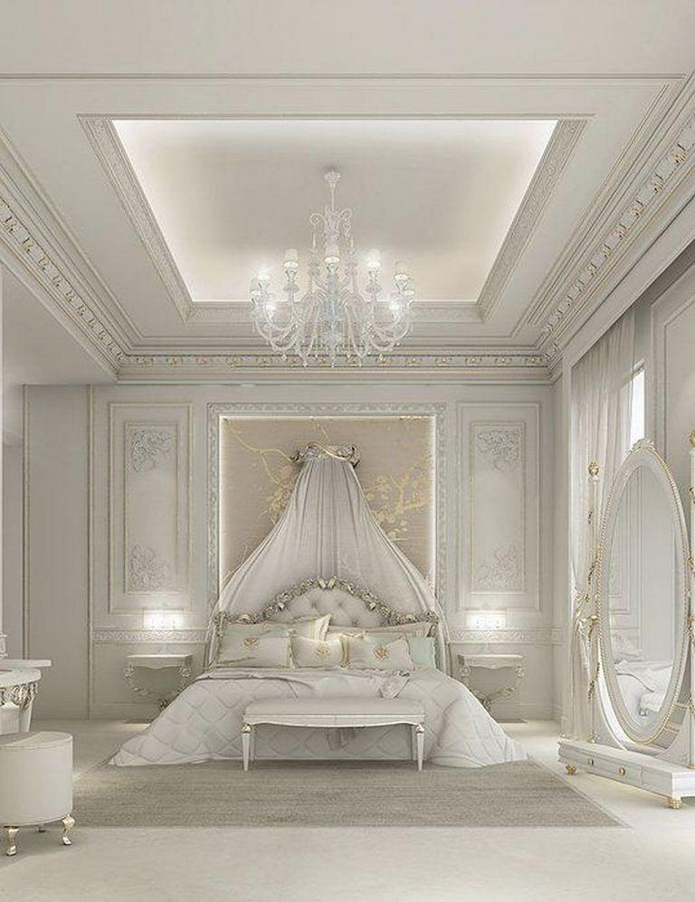 Interni è punto di riferimento per l'arredamento della casa. Habitacion De Lujo Luxury Dale Camera Da Letto Lusso Camere Da Letto Di Lusso Camera Da Letto Interior Design