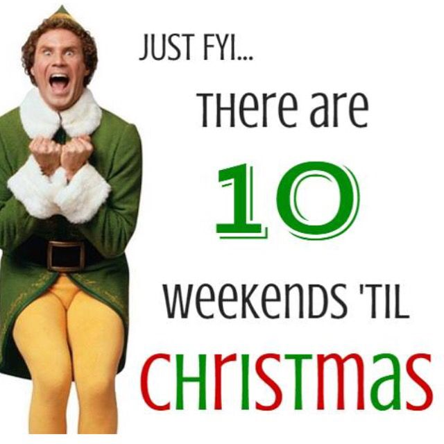 Don't want to freak anyone out but this is real! Wow! After Halloween we'll fully transform Sweet Grass into a Christmas  Wonderland. #christmasiscoming #merrychristmas2015 #lkn #mooresville #shoplkn #shoplocal