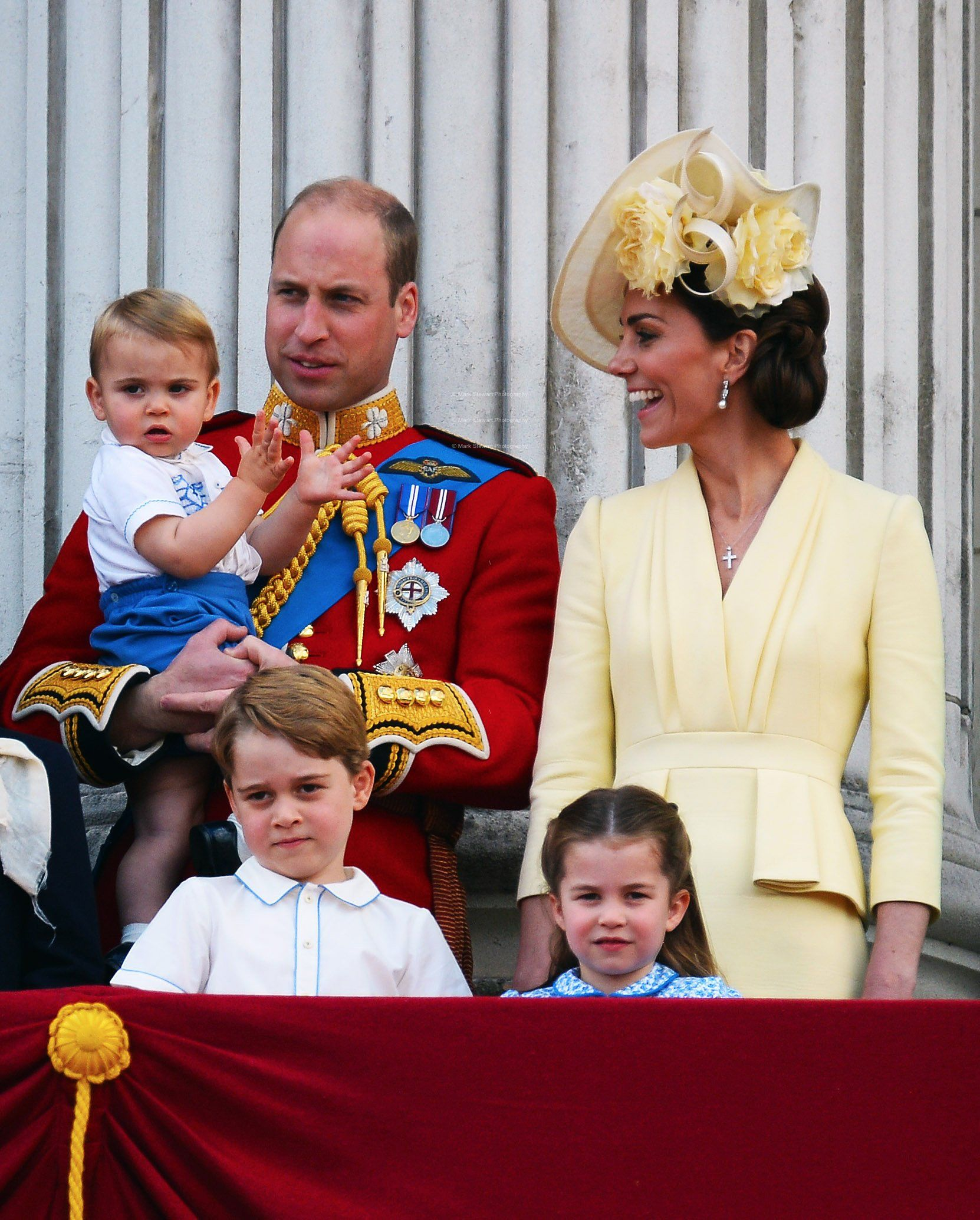 Pin by catherine lee on royal british beauty duke and