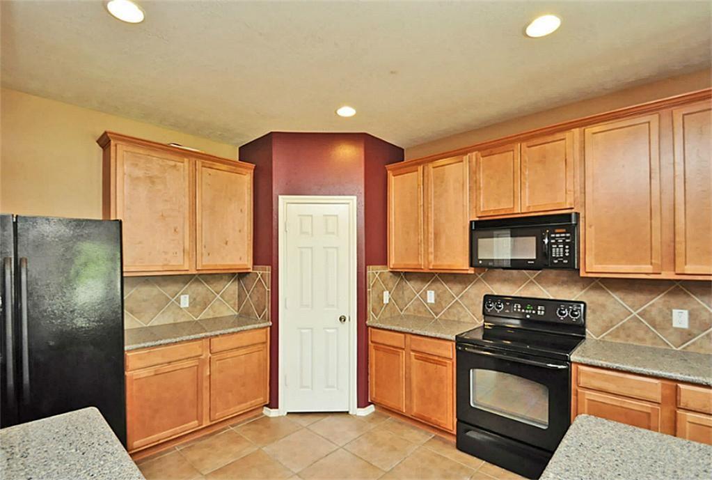 Corner Kitchen Cabinet Ideas Glamorous Design Inspiration