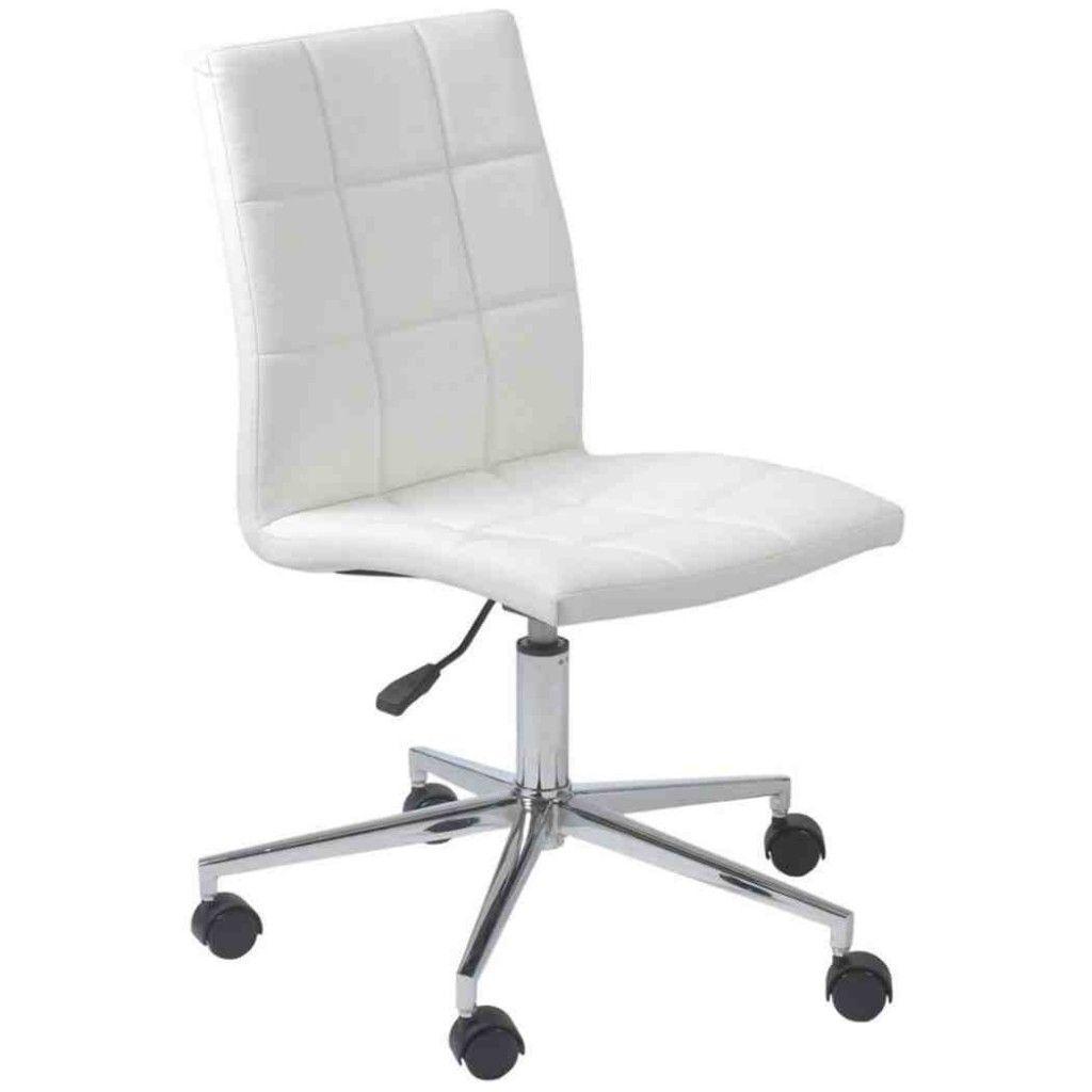 Cheap White Desk Chairs White Office Chair White Desk Chair Modern Office Chair