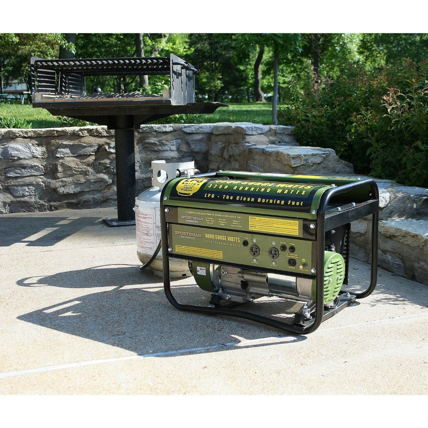 5 Best Home Generator Ultimate Home Pinterest