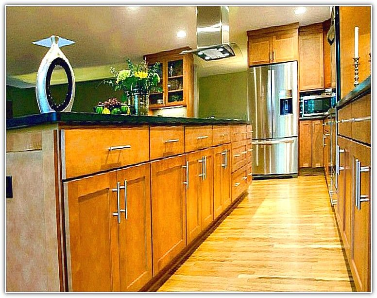 Kitchen Cabinet Showrooms Near Me From Kitchen Cabinet