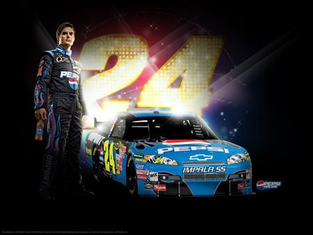 Formula 1 Jeff Gordon On Nascar Wallpaper Jeff Gordon 24 Auto Racing Sports Background Auto Racing Design Racing Jeff Gordon Nascar