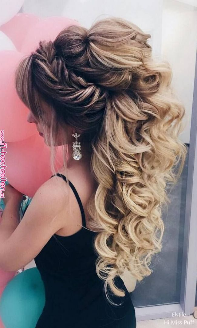 Las mejores aplicaciones de peinado para Ipad – My Hairstyles