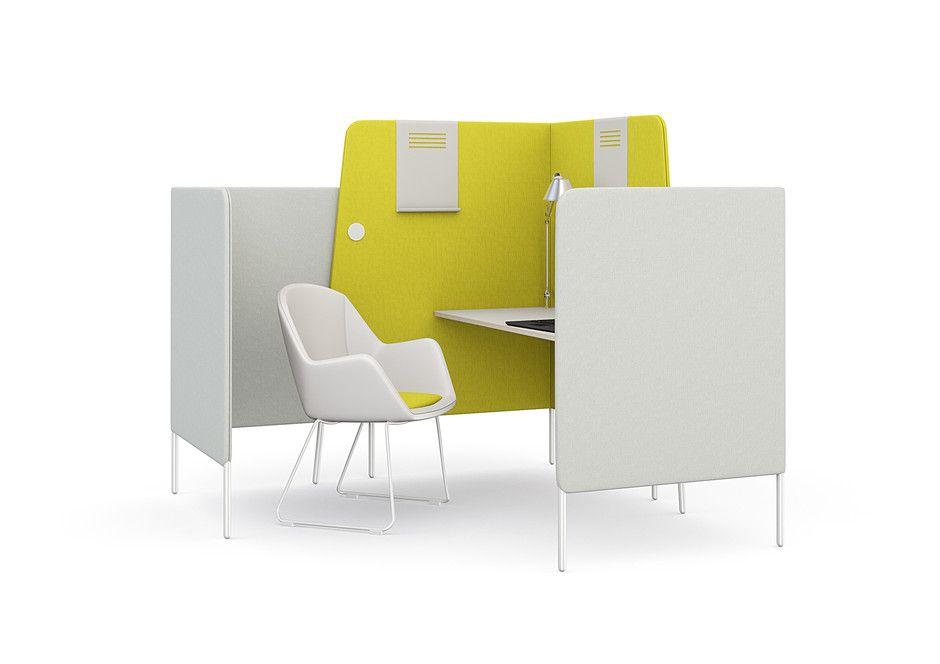 M zone bureaux rangements produits concept wiesner hager