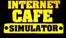 Internet Cafe Simulator Hilesi Sinirsiz Para Ve Acikmama Basit Internet Cafe Simulator Internet