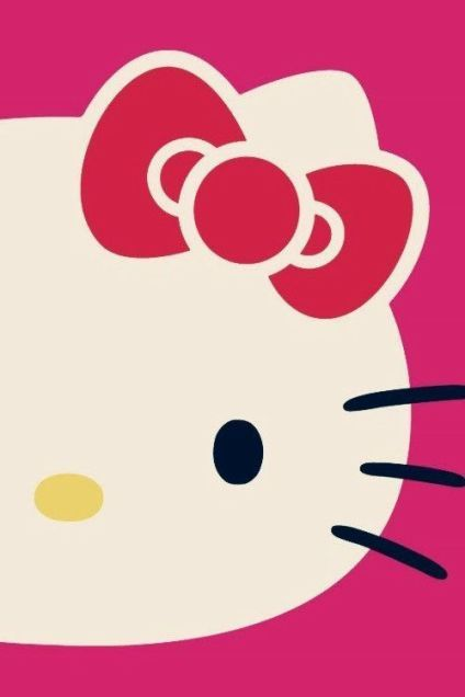 Maries Manor Hello Kitty: Pin By Brittany Marie Wolf Avalos On HELLO KITTY