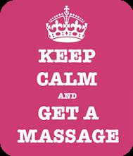 #therapy #relax #massage #giftvouchers ••• http://www.gelukken.be/ •••