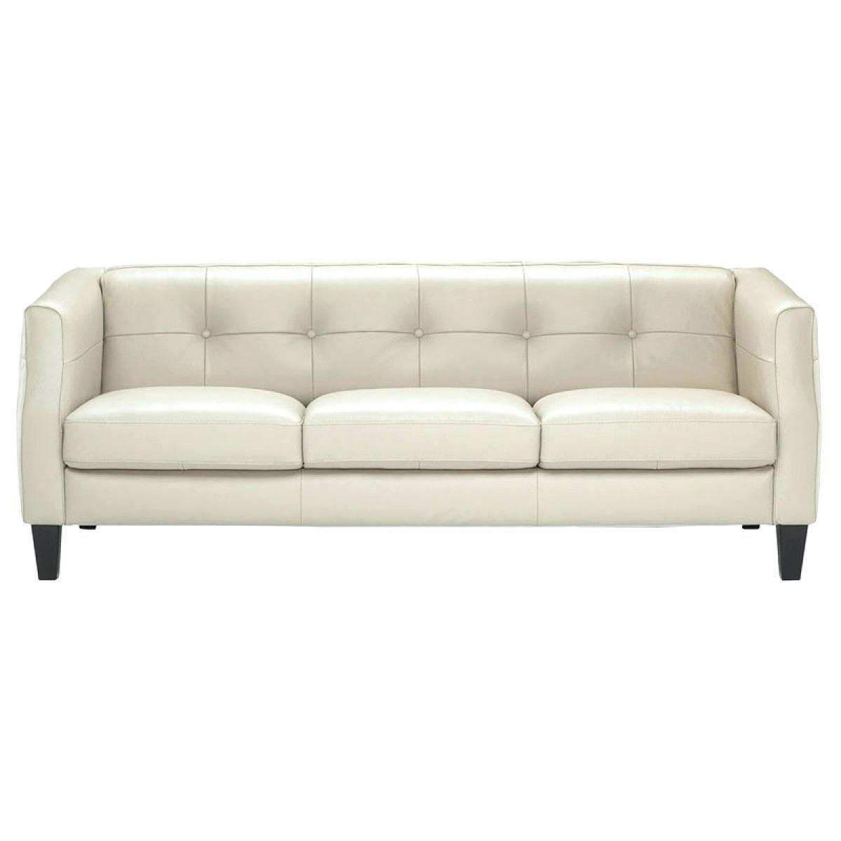 reupholster sofa nyc media table best 25+ bed repair ideas on pinterest   how to ...
