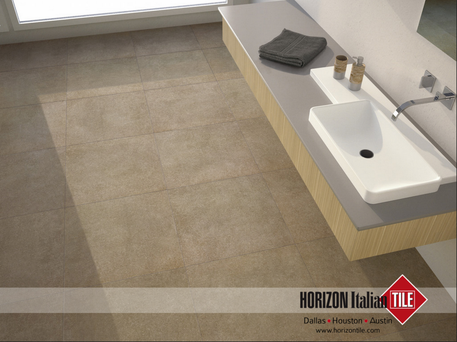 You Can Have New Modern Horizon Italian Tile To Brighten Up Any