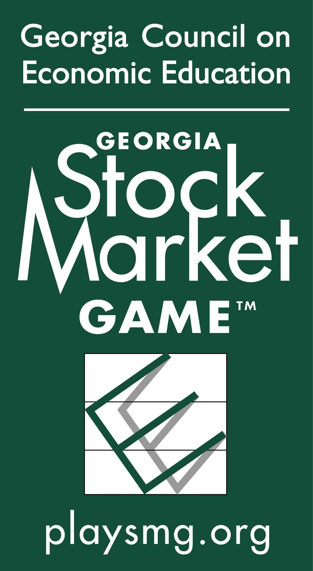 Stock Market Game Economics lessons, Stock market