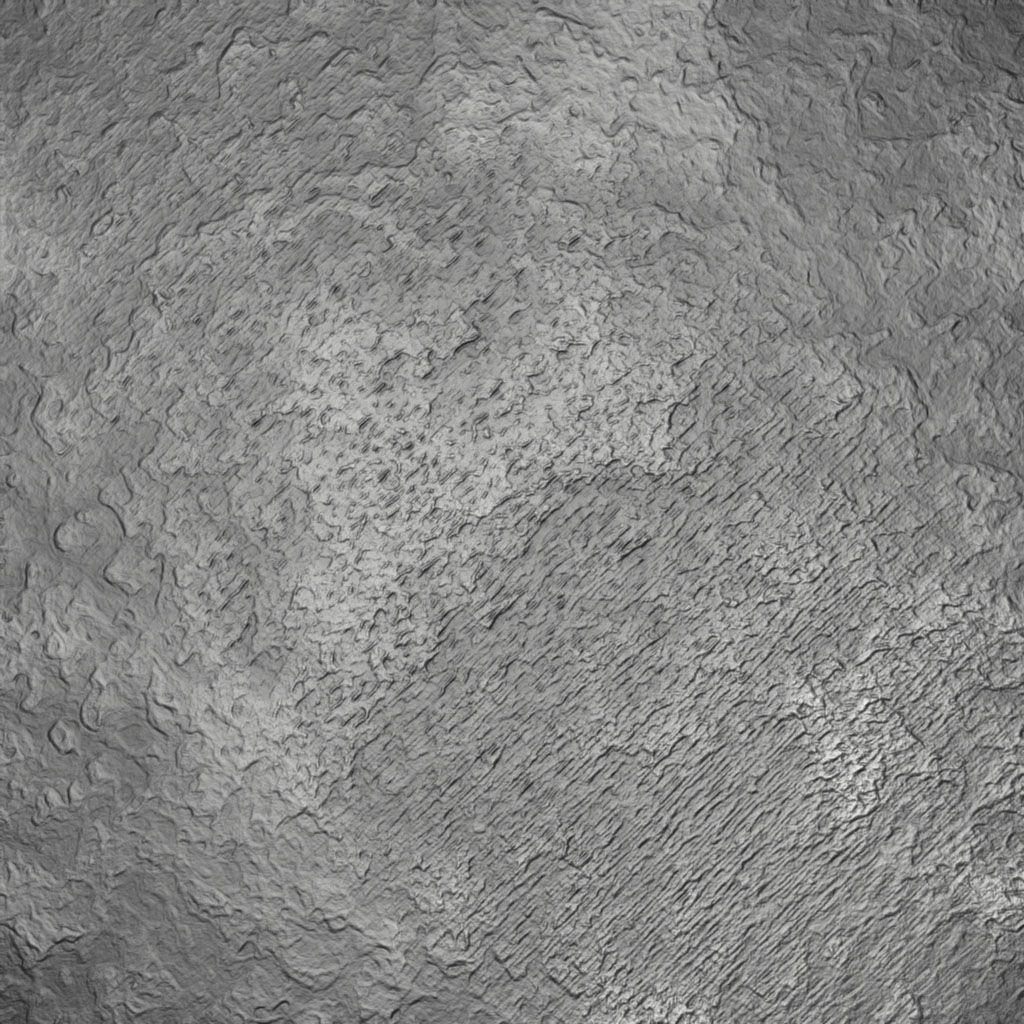 Sci Fi Metal Textures Texture Library Metal Texture