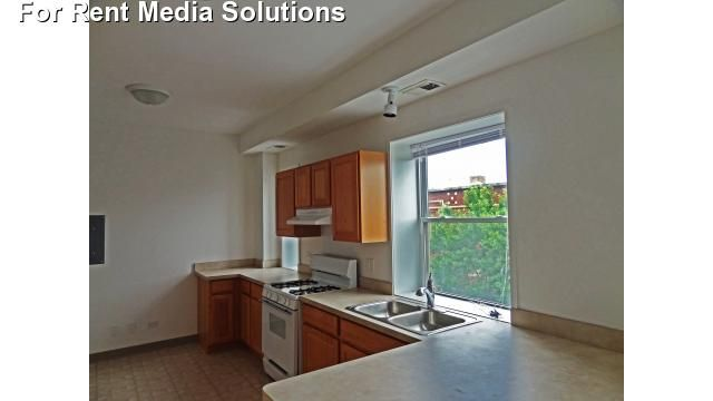 Madison renaissance apartments for rent in chicago - 3 bedroom apartments for rent in chicago ...