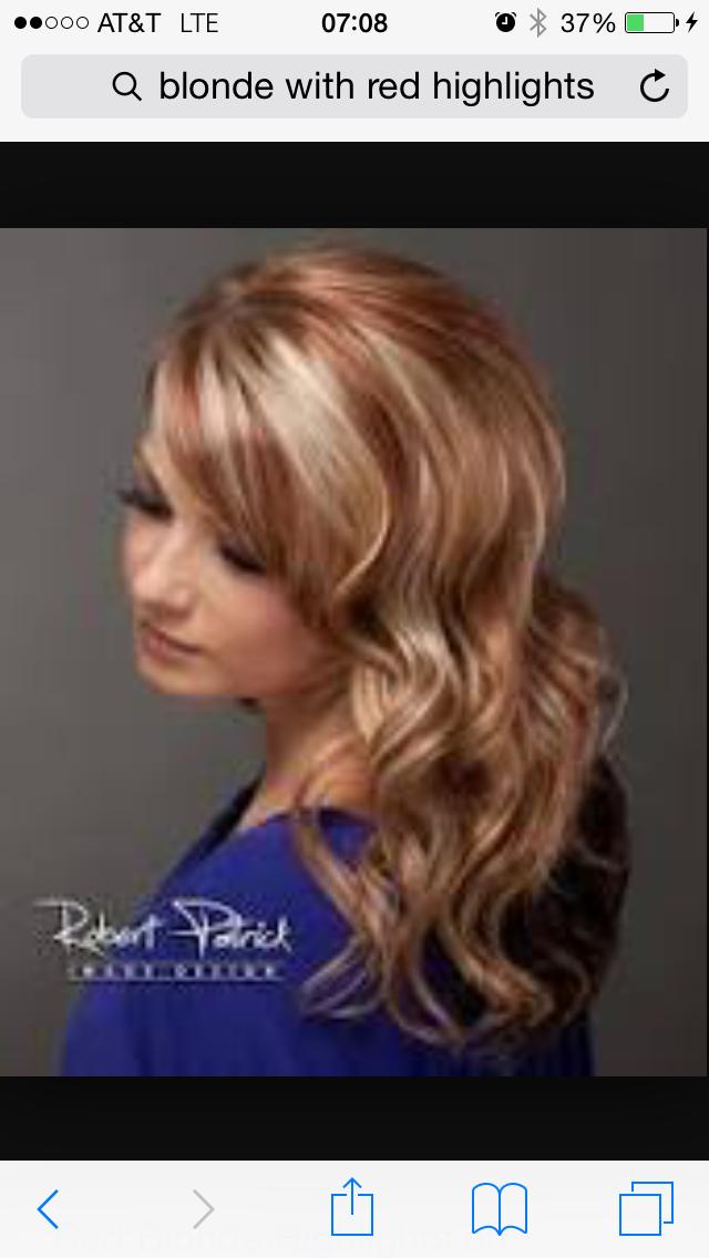 Pin By Kim Pozza On Hair Fashion Pinterest