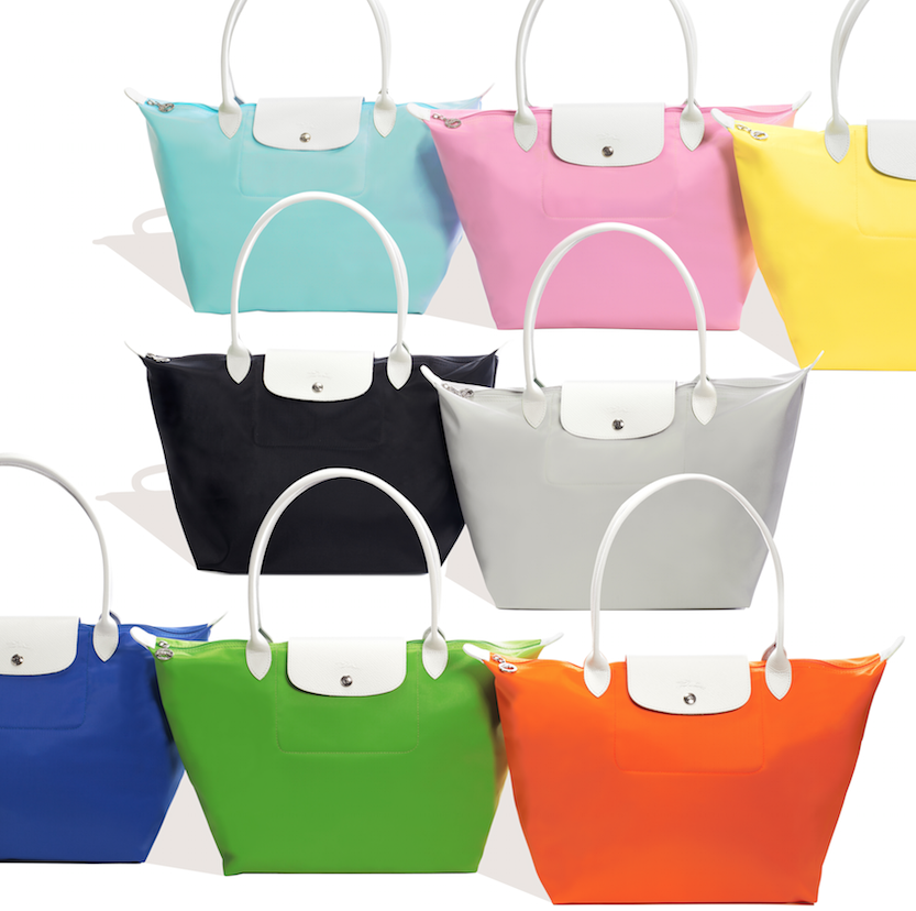 487d5860af23 Discover the world of Longchamp and the latest collections ...