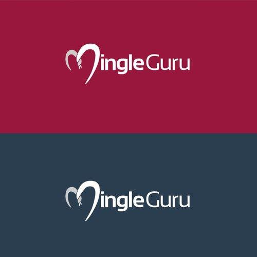 single sikh dating uk