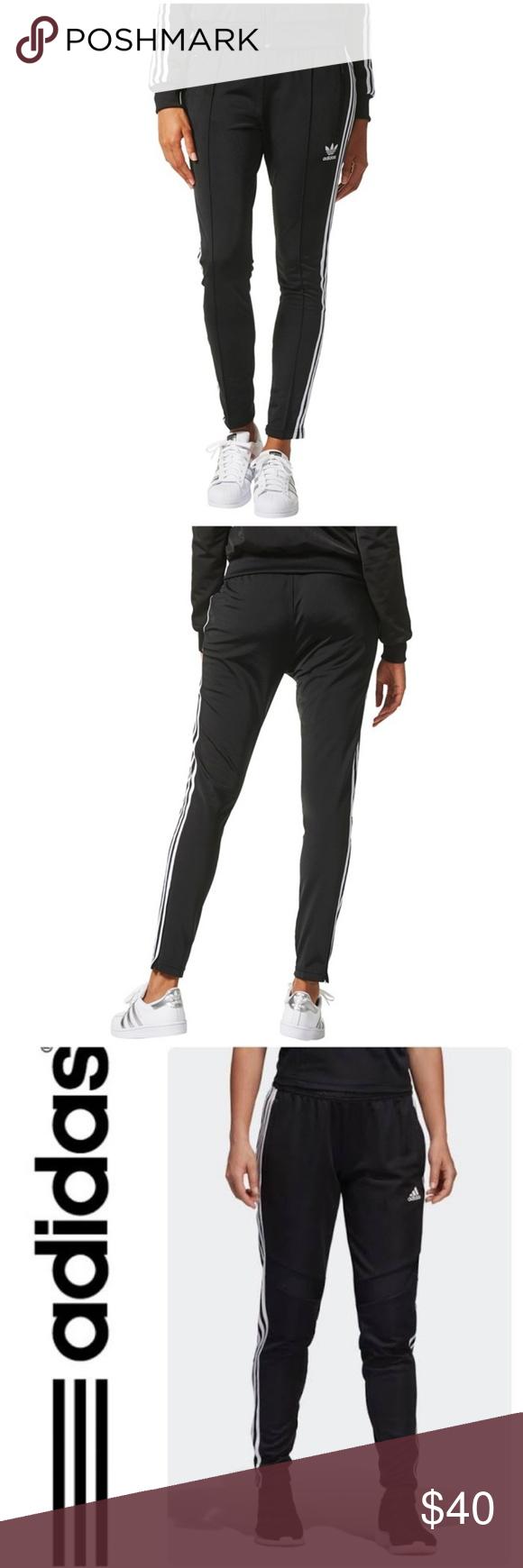 pantaloni adidas s