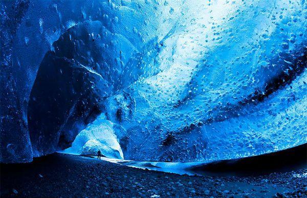 Las 10 cuevas más majestuosas del mundo (PARTE 1) | Planeta CuriosoLas 10 cuevas…