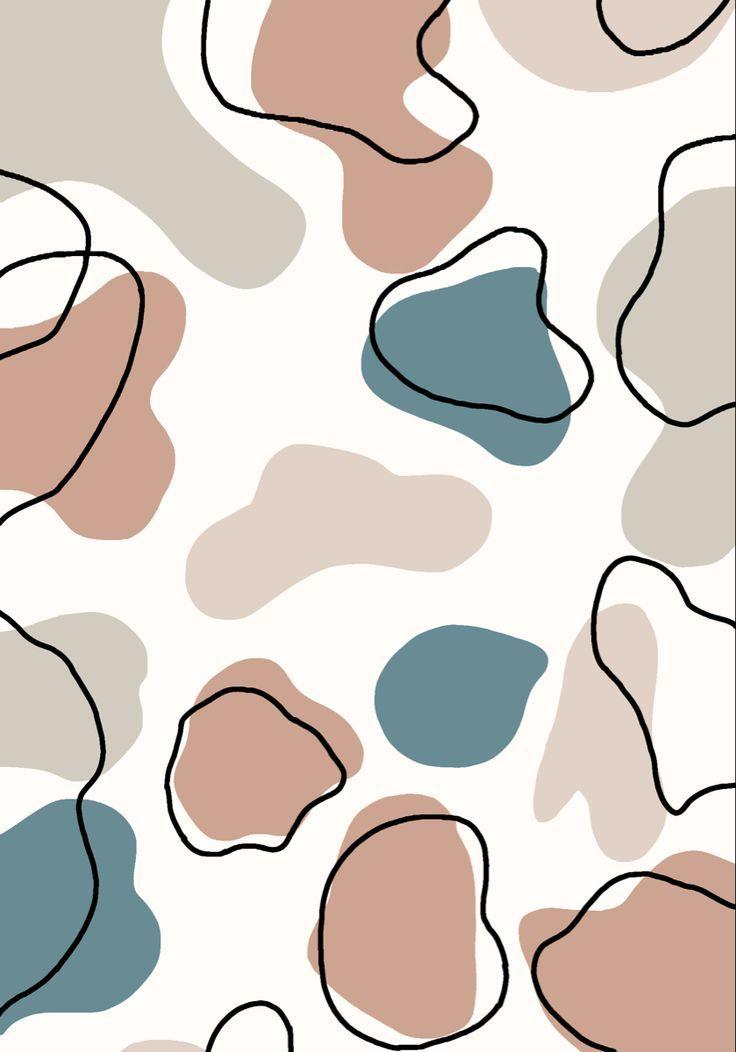 iPad Air 4 Wallpaper in 2021   Wallpaper iphone boho, Cute wallpapers for ipad, Ipad air wallpaper