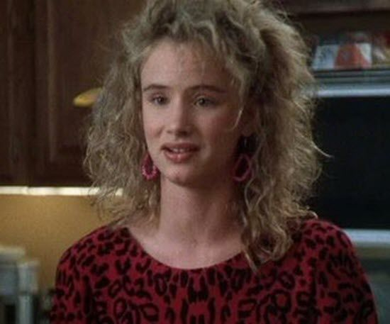 Audrey Griswold Christmas Vacation.Juliette Lewis As Audrey Griswold Tv In 2019 Griswold