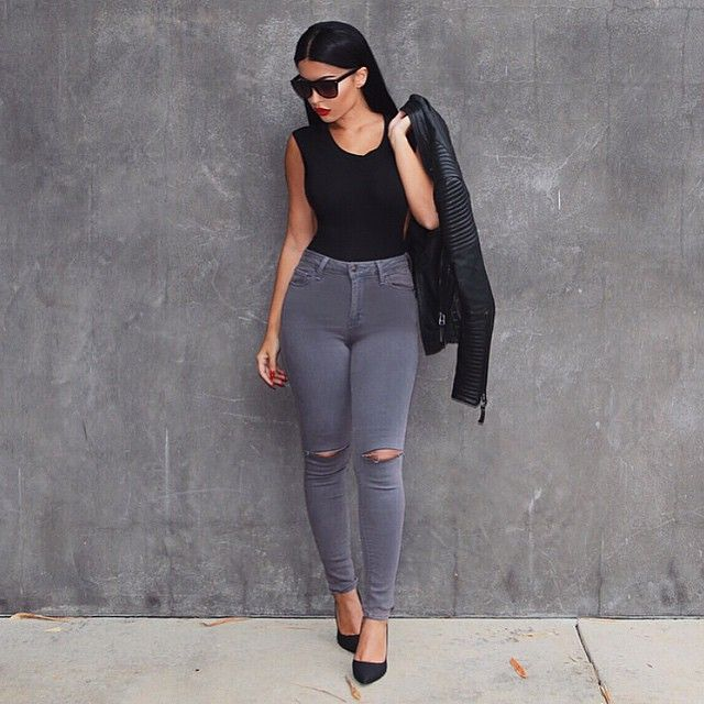 Women's clothing stores on instagram