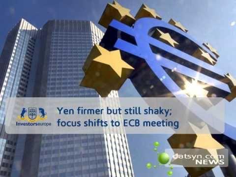 #Forex  #InvestorsEurope #Yen @Investors Europe Offshore Stock Brokers stock brokers